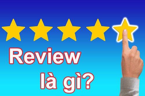 Review la gi