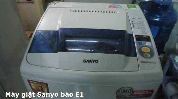 may giat sanyo bao e1