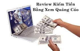 viet bai review co kiem duoc tien khong