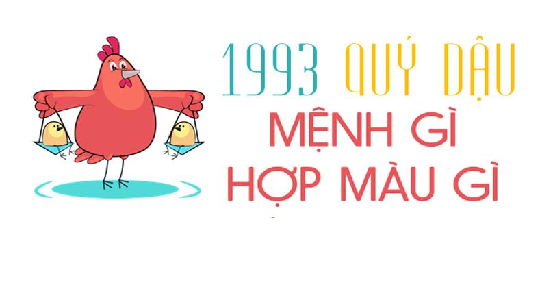 1993 hop voi tuoi nao