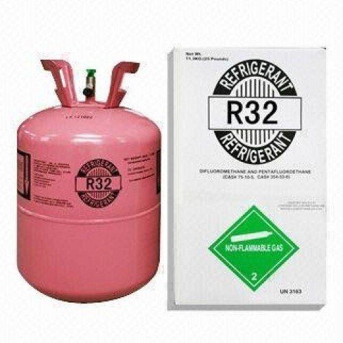 ap suat gas R410a