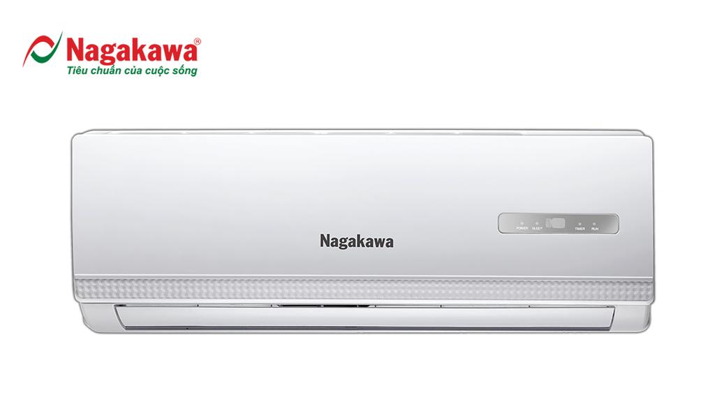 dieu hoa nagakawa bao f7