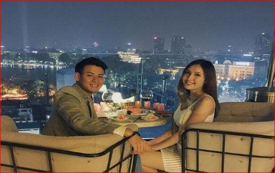Waodate giúp các cặp đôi có cuộc hẹn bên ngoài với nhiều cơ hội thành công