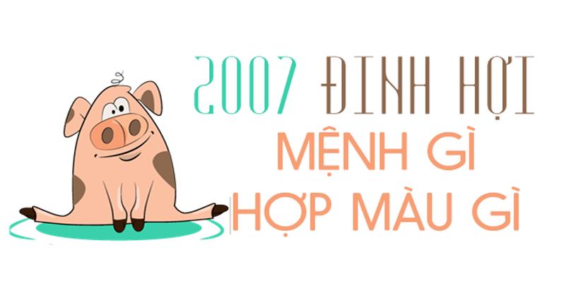 sinh-nam-2007-menh-gi