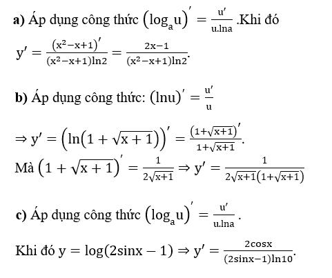 bai-tap-cong-thuc-dao-ham-logarit-2