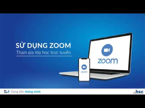 zoom-online-la-gi-cach-tai-va-cai-dat-ve-may-tinh
