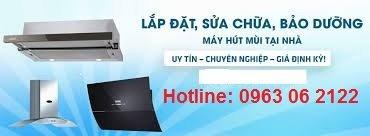 sua-may-hut-mui-tai-ha-noi-dienmayquyenlinh